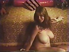 Big Boobs Softcore Vintage