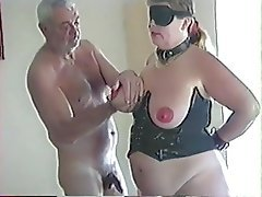 BBW BDSM Big Boobs Bondage Group Sex