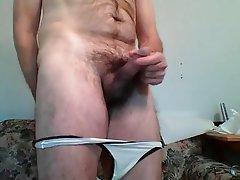 Amateur Anal Masturbation Orgasm