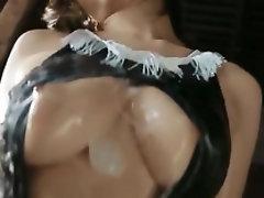 Big Tits Teen Asian