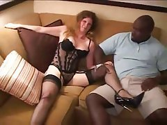 Cuckold Interracial Mature Swinger