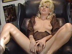 Group Sex Hairy Nylon Stockings Vintage
