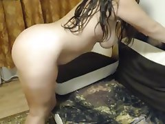 Arab Big Boobs Big Butts Indian