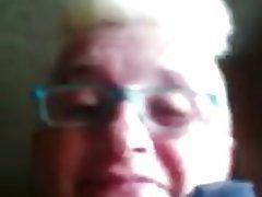 Amateur Small Tits Webcam
