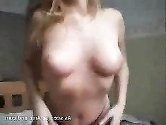 Big Tits Masturbation Homemade Amateur