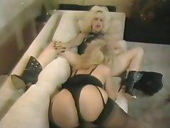 Pornstar Vintage