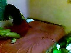 Blowjob Indian Homemade Amateur