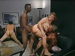 Big Boobs Group Sex Hairy Pornstar