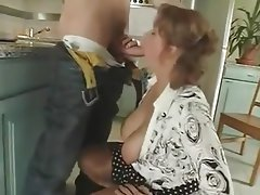 Big Boobs Hardcore Mature Old and Young
