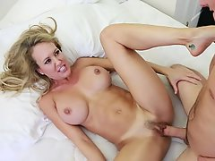 MILF Mature Hardcore Old and Young
