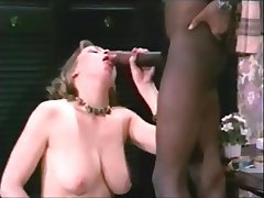 Big Boobs Nerd Hairy Interracial