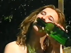 Group Sex Hairy Pornstar Vintage