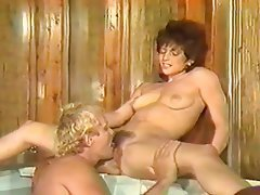 Blowjob Group Sex Hairy Interracial