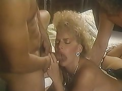 Blowjob Group Sex Hairy Strapon Vintage