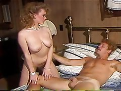 Anal Hairy Interracial MILF