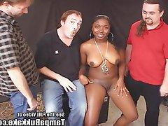 Amateur Big Boobs Group Sex Teen