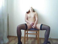 Amateur Skinny Small Tits