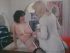 French Big Boobs Lesbian Hairy
