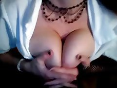 Amateur Emo Italian Big Boobs