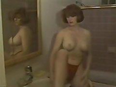 Cunnilingus Group Sex Lesbian Vintage