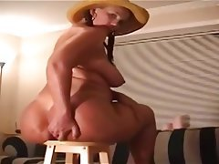 BBW Big Butts Mature MILF
