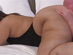 Ass Licking BBW Face Sitting Mature