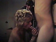 Cumshot Group Sex Hairy Handjob