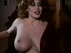 Anal Group Sex Hairy MILF