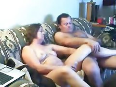 Amateur Blonde French Hardcore Old and Young