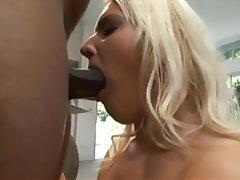 Anal Babe Hardcore Pornstar Czech