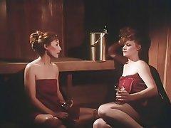 Hairy Lesbian Vintage