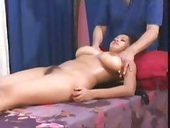 Blowjob Cumshot Indian Massage