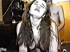 Group Sex Hairy Russian Vintage