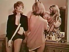 Big Boobs Hairy Lesbian Pornstar Vintage