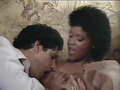 Group Sex Hairy Interracial Stockings