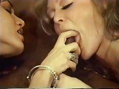 Blowjob Group Sex Hairy Interracial