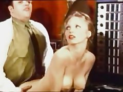Blowjob Group Sex Hairy Medical Vintage