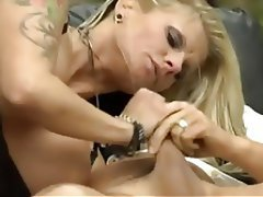 Anal Double Penetration Facial German