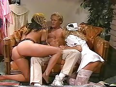 Blowjob Cosplay Cunnilingus Group Sex