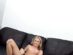 Anal Blowjob Creampie Masturbation Teen