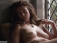 Celebrity Flashing Small Tits Softcore