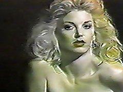 Anal Big Boobs Blonde Cunnilingus