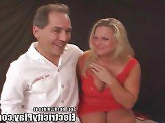 Amateur BDSM Blowjob Bondage MILF