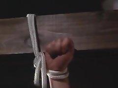 Asian BDSM Bondage Japanese
