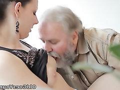 Babe Blowjob Mature Teen