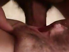 Amateur Anal Ass Licking