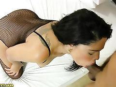 Anal Big Ass Blowjob Masturbation