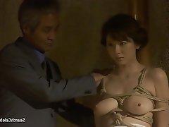 Asian BDSM Big Boobs Celebrity