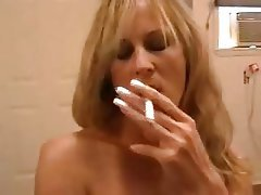 Amateur Blowjob Close Up Mature MILF