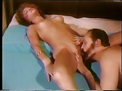 Anal Group Sex Hairy Interracial